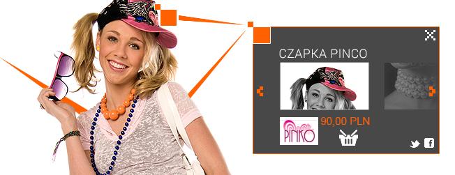zmieniamy zdjęcia na stronach internetowych w interaktywne nośniki  reklamowe